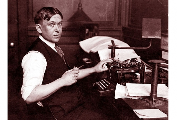 HL_Mencken_American_English_588