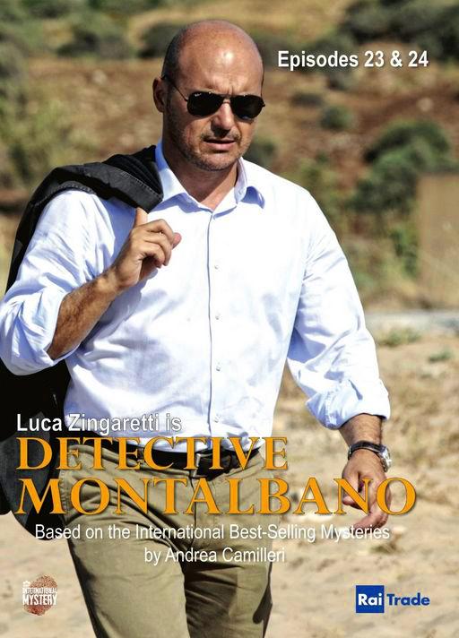 montalbano-walking-2